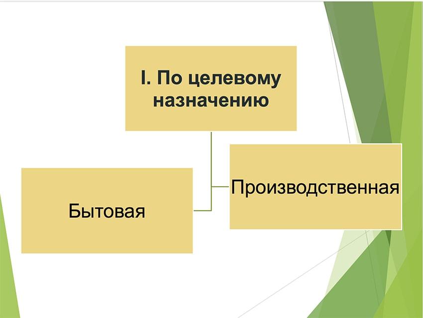 Презентация берцев № 15