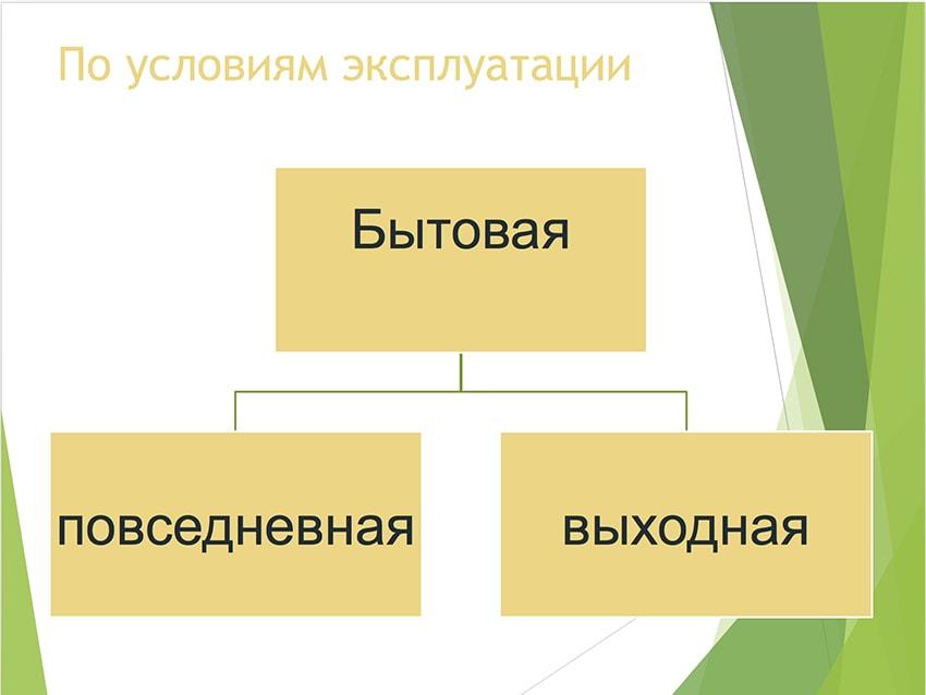 Презентация берцев № 17