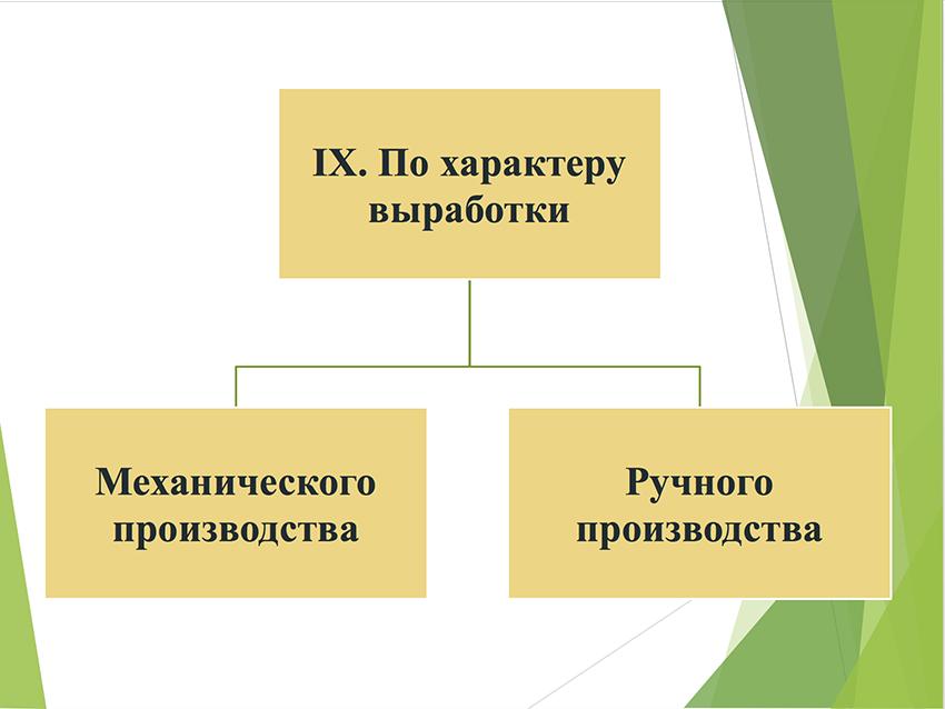 Презентация берцев № 21