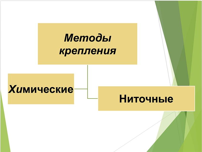 Презентация берцев № 7