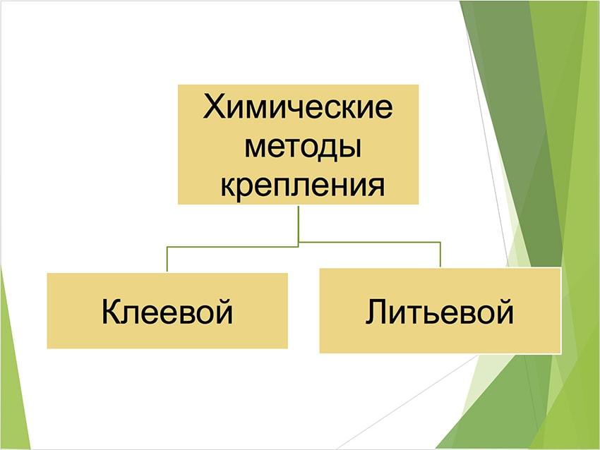 Презентация берцев № 8